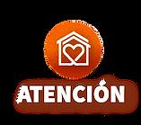 ATENCION-PORQ-02.png