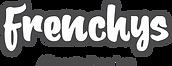 Logo Frenchys.png