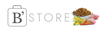 BSTORE-06.png