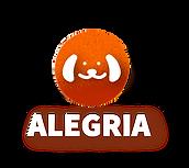 ALEGRIA-PORQ-02.png