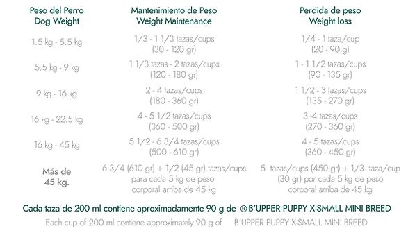 TABLA_ALIMENTACIÓN-08.png