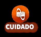 CUIDADO-PORQ-02.png