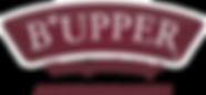 Logo Bupper_1.png