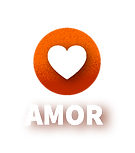 AMOR-PORQ-02.png