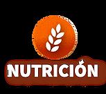 NUTRICION-PORQ-02.png