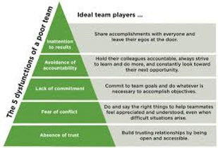 dysfunctions of a team.jpg