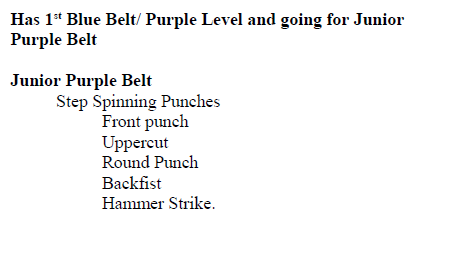 28 1st blue purple going purple belt.png