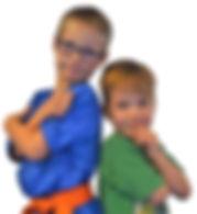 boys (2).jpg