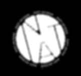 logo_nati_web1.png