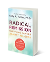 PB_Cover_3D_Radical_Remission.png
