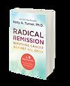 PB_Cover_3D_Radical_Remission.png