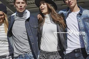 sevda_albers_fashion_991.jpg.5000x1200_q