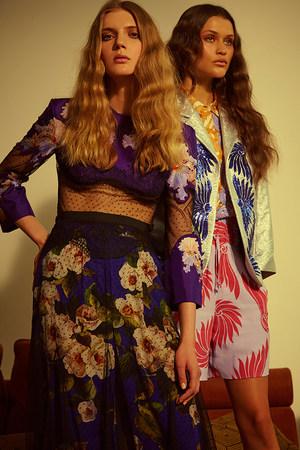 sevda_albers_fashion_904.jpg