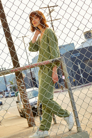 sevda_albers_fashion_833.jpg.5000x1200_q