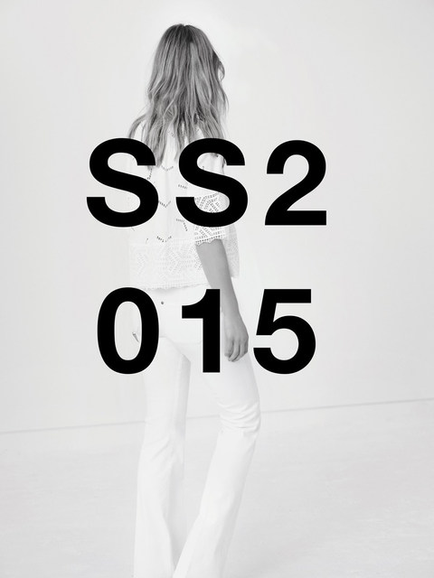 sevda_albers_fashion_624.jpg_edited.jpg