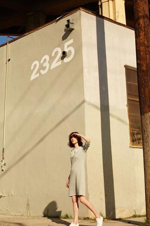 sevda_albers_fashion_828.jpg.5000x1200_q