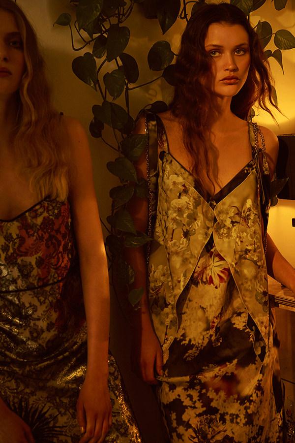 sevda_albers_fashion_910.jpg