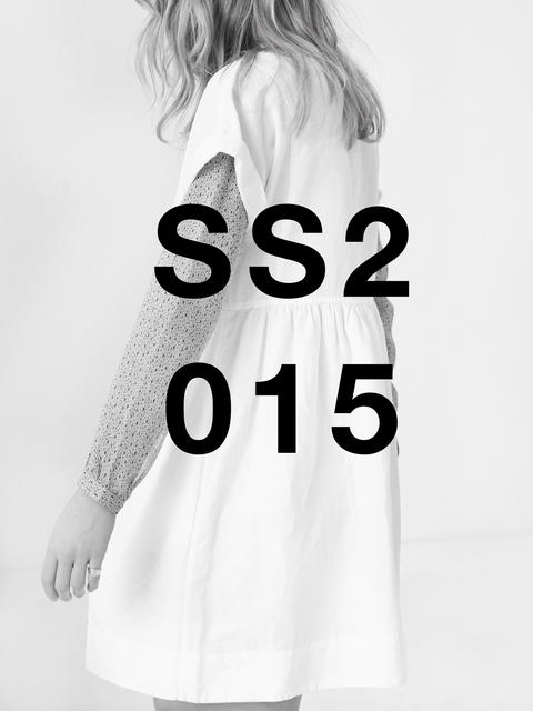 sevda_albers_fashion_623.jpg_edited.png