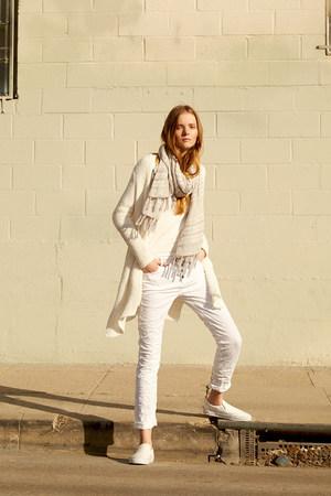 sevda_albers_fashion_837.jpg.5000x1200_q