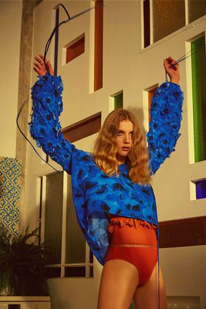 sevda_albers_fashion_900.jpg