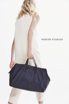 HORZION STUDIO