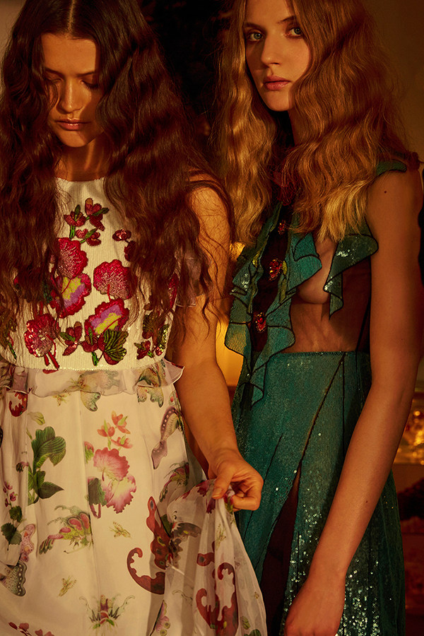 sevda_albers_fashion_903.jpg