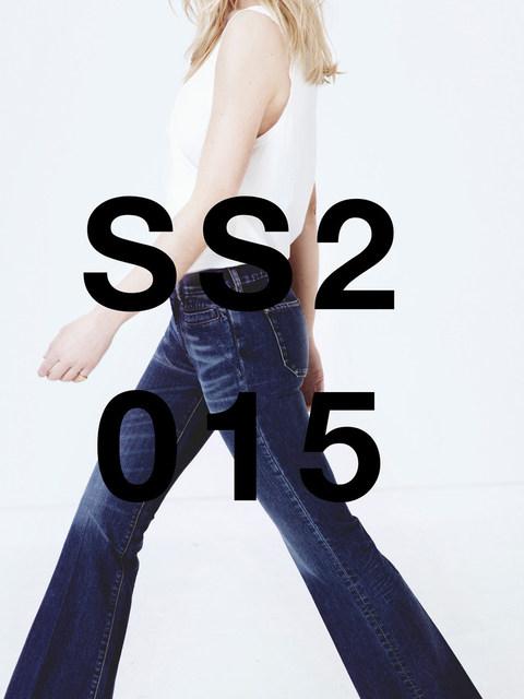 sevda_albers_fashion_625.jpg_edited.jpg