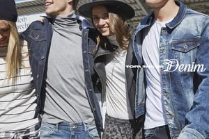sevda_albers_fashion_976.jpg.5000x1200_q