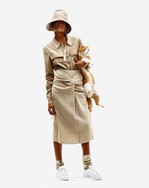 sevda_albers_fashion_646.jpg.5000x1200_q