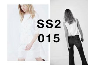 sevda_albers_fashion_627.jpg.2048x1566_q
