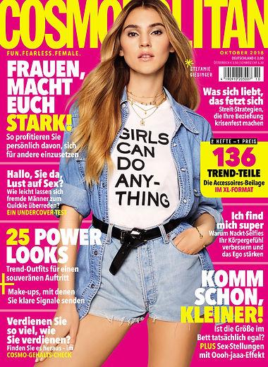 Cover D1.jpg