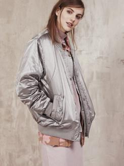 sevda_albers_fashion_930.jpg.5000x1200_q