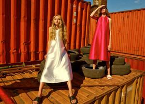 sevda_albers_fashion_692.jpg.5000x1200_q