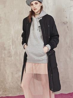 csm_Au_Winterwear_05_076-Kopie_dd24123cd