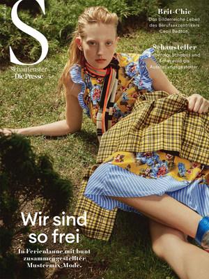 sfen 29.06.18 sfen-cover.jpg