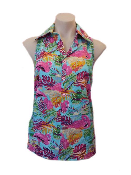 Sophie Shirt