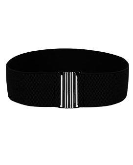 Bella Belts