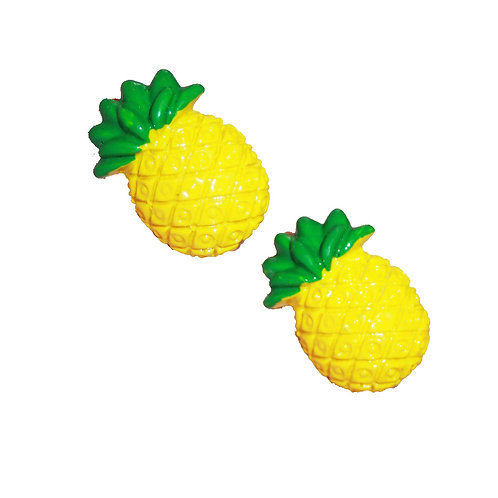 Novelty & Fruit Earrings
