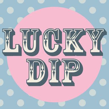 Lucky dip Undies for a week