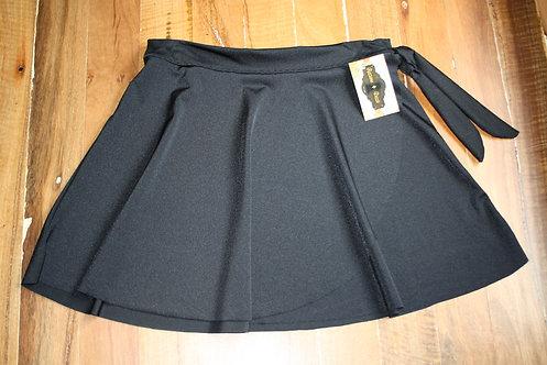 Patti swimsuit Skirt Large