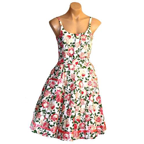 Sandy Dress 0189