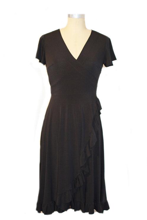 Sacha Dress 0182