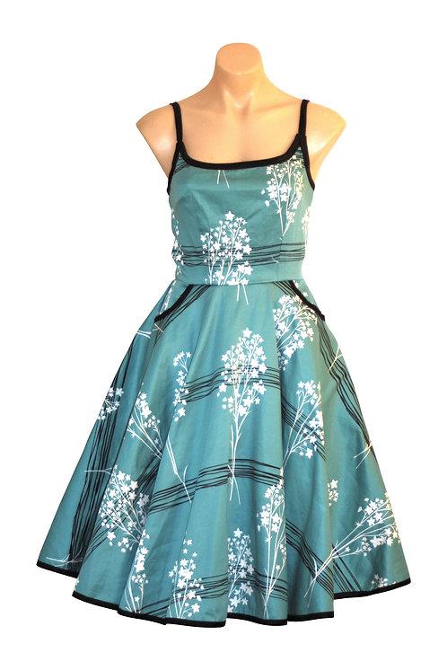 Sandy Dress 0192