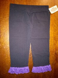 Fifi leggings