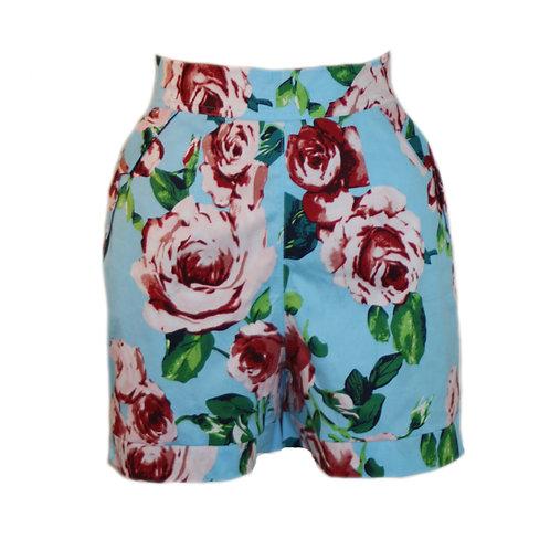 January Shorts 0261