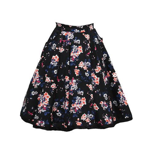 Sandy Skirt  0252