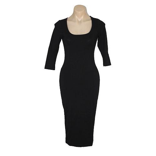 Vella Dress    0159B