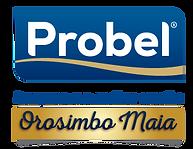 orosimbo-01.png