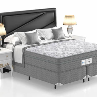 FIRMEPEDIC GRAY
