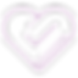 icons8-heart-health-128.png